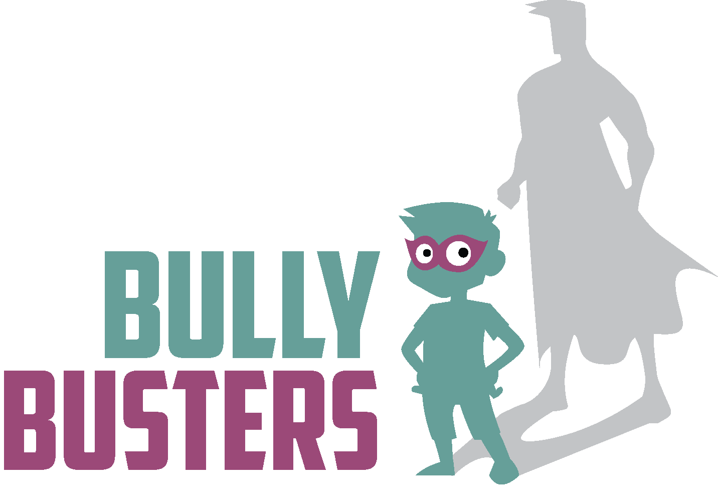 Bully Busters - Children Therapy